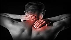 pijn migraine hypnotherapie