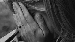 Traumaverwerkng trauma hypnose