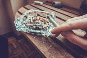 stoppen met roken verslavingen hypnose