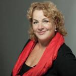 Karin Bakker Hypnotherapeut