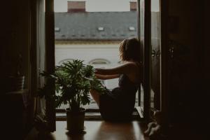 slachtofferrol psychologie en de negatieve effecten