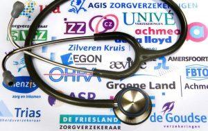 hypnose vergoedt gedeeltelijk zorgverzerzekering