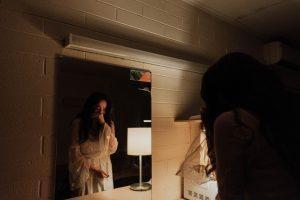 onderbewustzijn en negatieve overtuigingen hypnose