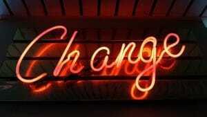 wat is hypnotherapie hypnose verandering