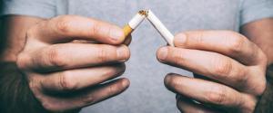 stoppen met roken met hypnose