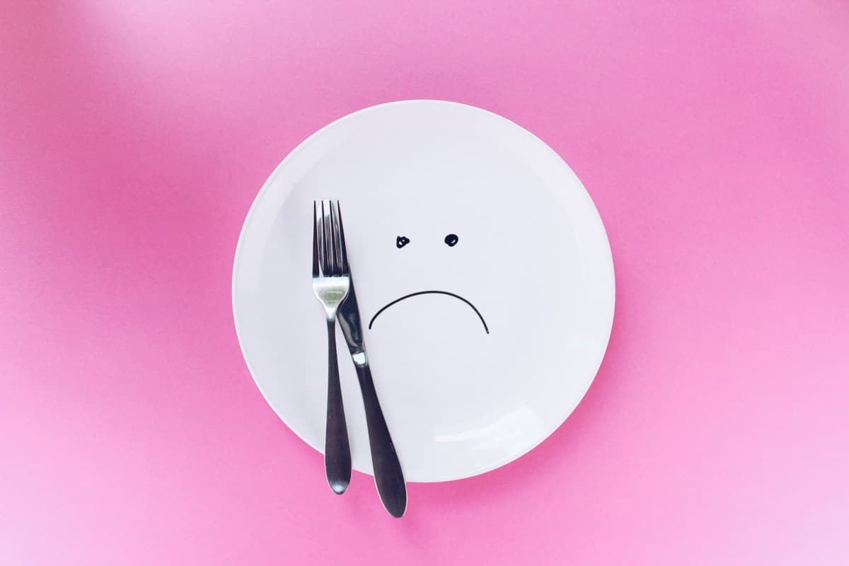 Stress is doodsoorzaak nummer 1 én maakt dik