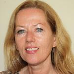 Amy Weggemans Hypnotherapeut Hypnotherapie Heemskerk