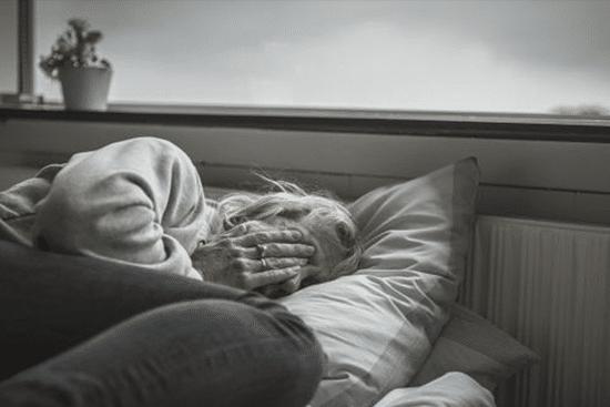 Chronische pijn - medisch onverklaarbare klachten verhelpen met hypnose - Hypnotherapie Heemskerk