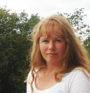 Acupuncturist Heemskerk - Gerlinde Gerlof