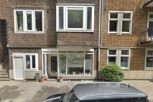 hypnotherapie heemskerk in centrum europaplein amsterdam