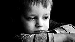 kinderen en hypnose helpen Heemskerk