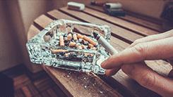 stoppen met roken via hypnose hypnotherapie heemskerk