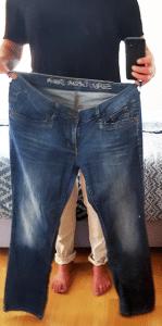 Sonja verloor 22 kilo met de virtuele maagband ervaring bij Hypnotherapie Heemskerk