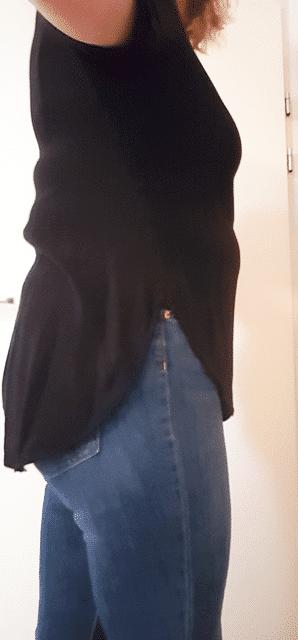 Sonja verloor 22 kilo met de virtuele maagband ervaringen