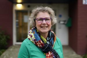 Inge Hoedemaeker Klitsie, Hypnotherapeut bij Hypnotherapie Heemskerk